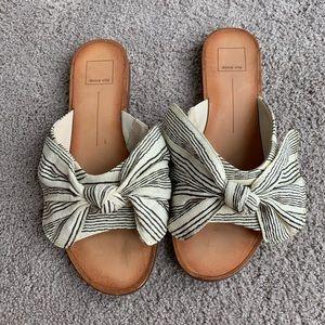 Dolce Vita Parin sandals